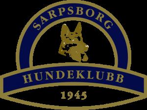 Sarpsborg Hundeklubb